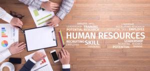 cabinet de ressources humaines